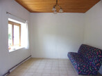 Vente Maison 5 pièces 90m² Largentière (07110) - Photo 6
