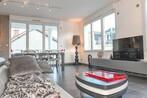 Sale Apartment 4 rooms 95m² La Tronche (38700) - Photo 7