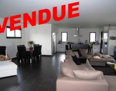 Vente Maison 200m² SAMATAN-LOMBEZ - photo