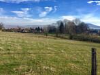 Vente Terrain 11 501m² A 5 min de Vesoul - Photo 4