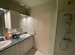 Sale Apartment 3 rooms 66m² Toulouse (31300) - Photo 6