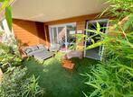 Vente Appartement 4 pièces 87m² Claix (38640) - Photo 1