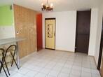 Location Appartement 3 pièces 45m² Grenoble (38100) - Photo 5