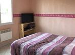 Renting House 2 rooms 60m² La Neuvelle-lès-Lure (70200) - Photo 9