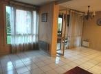 Sale Apartment 4 rooms 91m² Cran-Gevrier (74960) - Photo 2