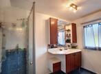 Vente Appartement 3 pièces 101m² Claix (38640) - Photo 8