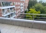 Vente Appartement 75m² Dunkerque (59140) - Photo 4