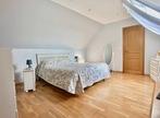 Vente Maison 105m² Neuve-Chapelle (62840) - Photo 4