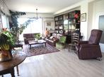 Vente Appartement 4 pièces 123m² Grenoble (38000) - Photo 16