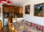 Vente Appartement 32m² Megève (74120) - Photo 3