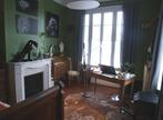 Vente Maison 8 pièces 217m² Nogent-le-Roi (28210) - Photo 7