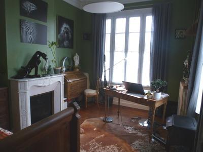Sale House 8 rooms 217m² Nogent-le-Roi (28210) - Photo 7