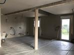 Location Maison 4 pièces 95m² Froideterre (70200) - Photo 6