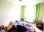 Vente Appartement 7 pièces 115m² Gravelines (59820) - Photo 6