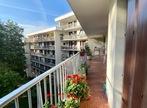 Vente Appartement 5 pièces 90m² Tremblay-en-France (93290) - Photo 2