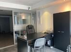 Vente Immeuble 280m² Briare (45250) - Photo 3