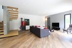 Location Maison 5 pièces 133m² Villard-Bonnot (38190) - Photo 2