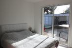Vente Maison 4 pièces 115m² Audenge (33980) - Photo 5