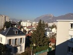 Sale Apartment 3 rooms 51m² Grenoble (38100) - Photo 6