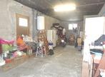 Vente Appartement 3 pièces 62m² Saint-Laurent-de-la-Salanque (66250) - Photo 2