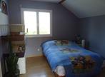 Vente Maison 6 pièces 98m² Nangy (74380) - Photo 8
