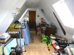 Vente Maison 5 pièces 110m² TÔTES à 5 minutes - Photo 7