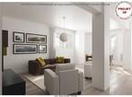 Vente Appartement 5 pièces 117m² Lyon 06 (69006) - Photo 4