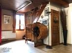 Vente Maison 20 pièces 590m² Beaurainville (62990) - Photo 4