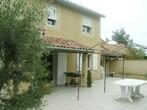 Vente Maison 7 pièces 150m² Bourg-de-Péage (26300) - Photo 1