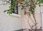 Vente Maison 5 pièces 80m² La Garde (38520) - Photo 23