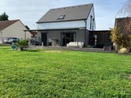 Vente Maison 8 pièces 106m² Beaurainville (62990) - Photo 8