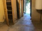 Vente Maison 5 pièces 80m² Vizille (38220) - Photo 7