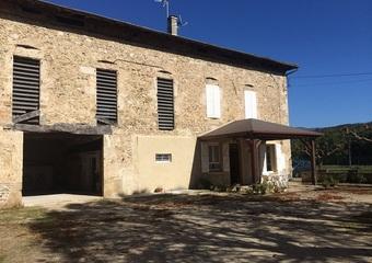 Location Maison 4 pièces 150m² Saint-Just-de-Claix (38680) - Photo 1