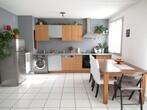 Vente Appartement 3 pièces 62m² Bresson (38320) - Photo 3