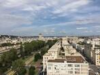 Vente Appartement 1 pièce 29m² Le Havre (76600) - Photo 1