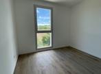 Vente Maison 4 pièces 90m² Pommiers (69480) - Photo 4