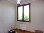 Sale House 4 rooms 100m² Proche Les Vans - Photo 11