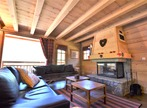 Vente Maison 226m² Meribel (73550) - Photo 2