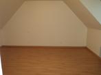 Location Maison 4 pièces 80m² Pacy-sur-Eure (27120) - Photo 5