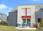 Vente Appartement 4 pièces 77m² Sélestat (67600) - Photo 13