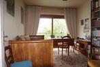 Vente Appartement 3 pièces 67m² Grenoble (38000) - Photo 6