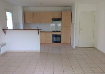 Vente Appartement 2 pièces 43m² Briscous (64240) - Photo 1