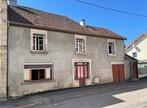 Sale House 6 rooms 190m² Saint-Sauveur (70300) - Photo 4