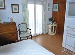 Vente Maison 6 pièces 140m² Saint-Floris (62350) - Photo 3