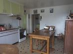 Vente Maison Saint-Jean-de-Folleville (76170) - Photo 2