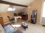 Sale House 5 rooms 100m² Seyssinet-Pariset (38170) - Photo 3
