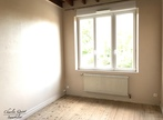 Sale House 5 rooms 115m² Montreuil (62170) - Photo 6