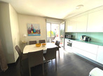 Vente Appartement 5 pièces 97m² Montbonnot-Saint-Martin (38330) - Photo 8