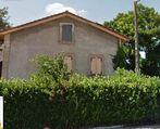 Vente Maison 98m² Bourg-de-Péage (26300) - Photo 1