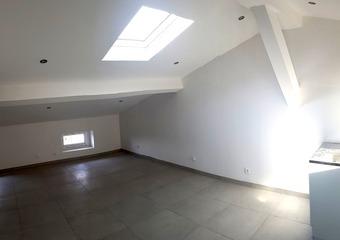 Vente Appartement 2 pièces 20m² Oullins (69600) - Photo 1